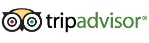 tripadvisor-logo-vector-01