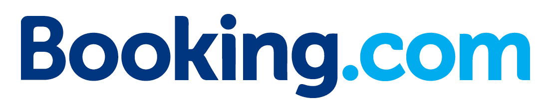 booking-com-logo-logotype