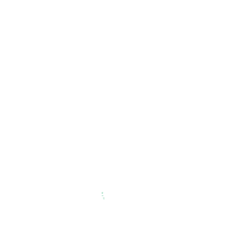 Best Yoga in Naples